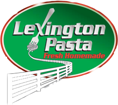 Lexington Pasta