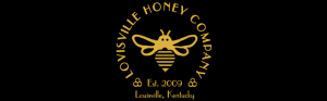 Louisville Honey Company