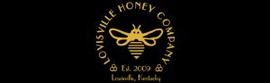 Louisville Honey Company