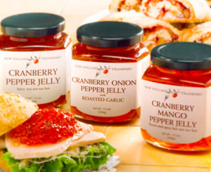 New England Cranberry Company
