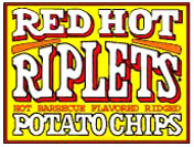 Old Vienna Red Hot Riplets