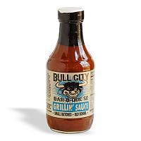 Bull City Barbecue