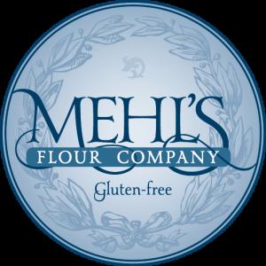 Mehl's Flour