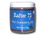 Rafter 7S Jellies, Nebraska