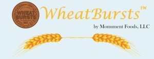 WheatBursts
