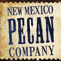 New Mexico Pecan