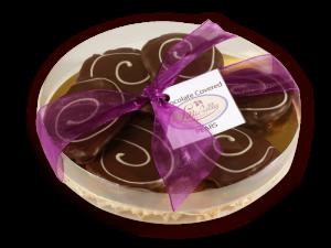 Lillie Belle Farms Chocolates