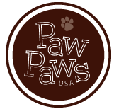Paw Paws Dog Collars & Leashes