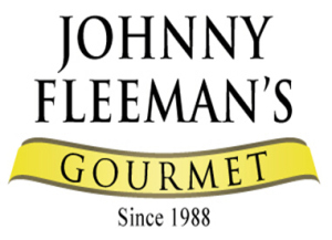 Johnny Fleeman's