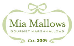 Mia Mallows Marshmallows