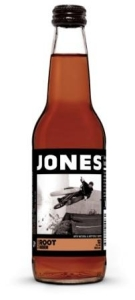 Jones Soda StateGiftsUSA.com