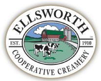 Ellsworth Creamery