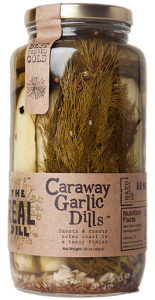 The Real Dill StateGiftsUSA.com