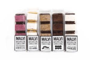 Malvi Marshmallows StateGiftsUSA.com