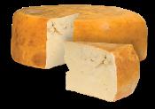 Boone Creek Creamery