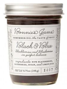 Bonnie's Jams StateGiftsUSA.com