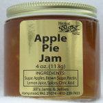 Jill's Jams, Maryland StateGiftsUSA.com