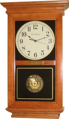 New Hampshire Clocks