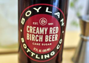 Boylan's Soda StateGiftsUSA.com
