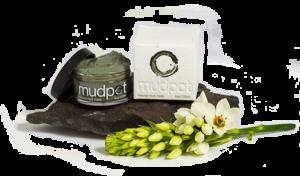 MudPot StateGiftsUSA.com