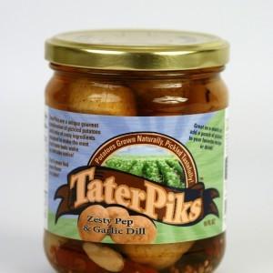Tater Piks StateGiftsUSA.com