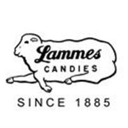 Lammes Candies StateGiftsUSA.com