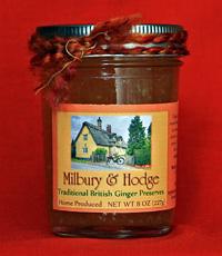Milbury & Hodge StateGiftsUSA.com