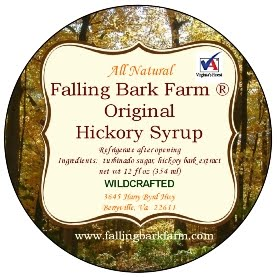 Falling Bark Farm StateGiftsUSA.com