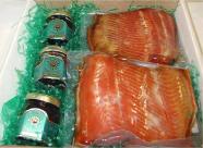 Echo Lake Meats StateGiftsUSA.com