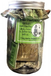 Only Herbs StateGiftsUSA.com