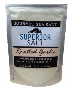 Superior Salt StateGiftsUSA.com