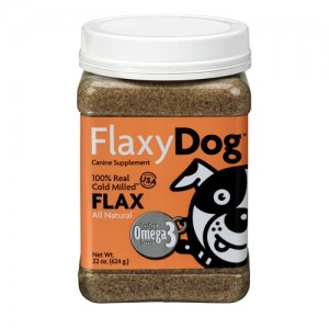 FlaxUSA StateGiftsUSA.com FlaxyDog