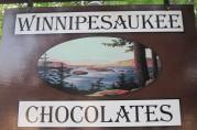 Winnipesaukee Chocolates StateGiftsUSA.com