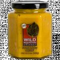 Wild Mountain Gourmet StateGiftsUSA.com