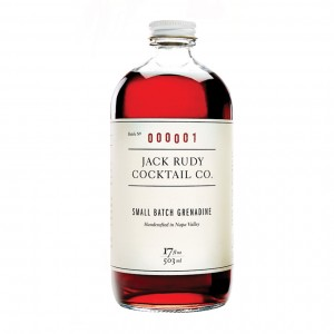 Jack Rudy Cocktail Co.  StateGiftsUSA.com
