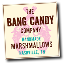 Bang Candy Company StateGiftsUSA.com
