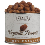 Feridies Peanuts StateGiftsUSA.com