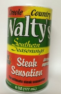 Nalty's Seasoning StateGiftsUSA.com