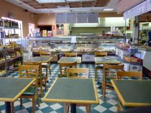 LaRosa's Marketplace Hartford StateGiftsUSA.com