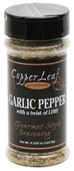 Copper Leaf Gourmet StateGiftsUSA.com