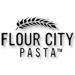 Flour City Pasta StateGiftsUSA.com
