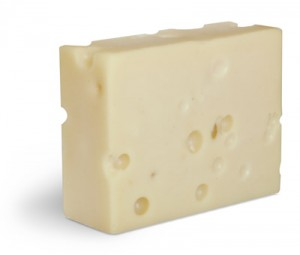 Middlefield Cheese StateGiftsUSA.com