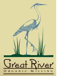 Great River Milling StateGiftsUSA.com