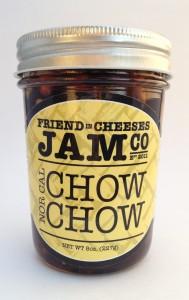 Friend In Cheeses StateGiftsUSA.com