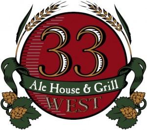 33 Alehouse, Dover StateGiftsUSA.com