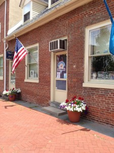 The Delaware Store StateGiftsUSA.com