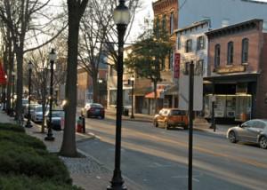 Downtown Dover DE StateGiftsUSA.com