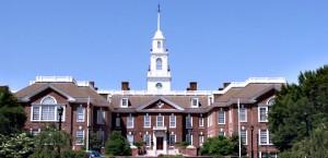 Delaware State Capitol StateGiftsUSA.com