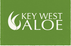 Key West Aloe StateGiftsUSA.com