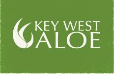 Key West Aloe StateGiftsUSA.com